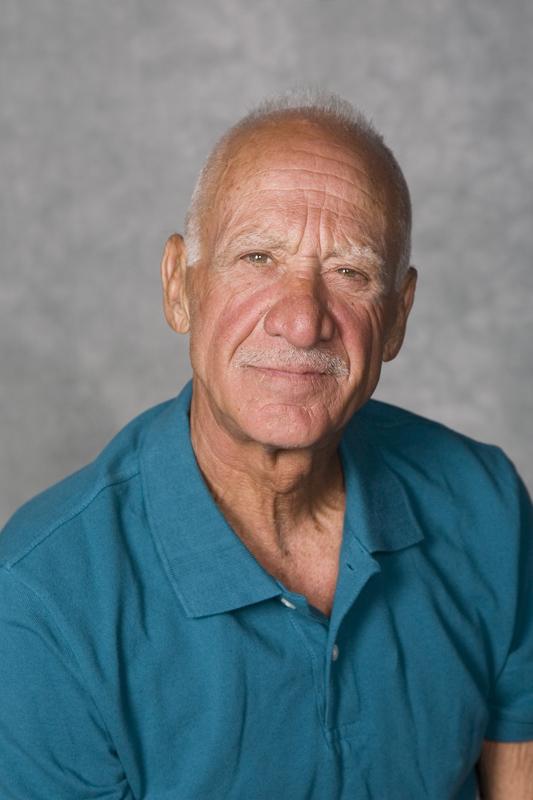 Bob Bruno, John Henry Roofing