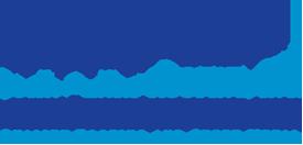 wp1 Logo