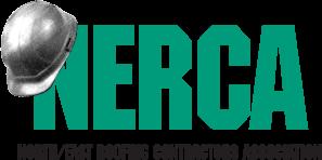 NERCA Logo
